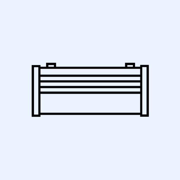 600 Watt Amplifier
